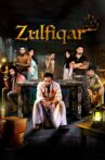 Zulfiqar Movie Streaming Online Watch on Disney Plus Hotstar, Hungama, iTunes