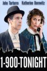 1-900-TONIGHT (Somewhere Tonight) Movie Streaming Online