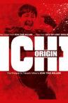 1-Ichi Movie Streaming Online