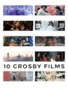 10 Crosby Movie Streaming Online