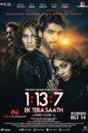 1:13:7 Ek Tera Saath Movie Streaming Online