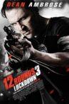 12 Rounds 3: Lockdown Movie Streaming Online