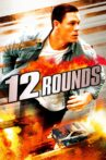 12 Rounds Movie Streaming Online