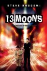 13 Moons Movie Streaming Online