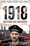 1918 Aufstand der Matrosen Movie Streaming Online