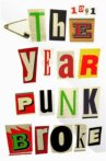 1991: The Year Punk Broke Movie Streaming Online