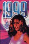 1999 Movie Streaming Online