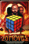 20 Moves Movie Streaming Online
