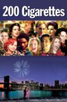 200 Cigarettes Movie Streaming Online