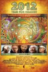 2012: Time for Change Movie Streaming Online