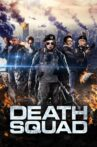 2047: Sights of Death Movie Streaming Online