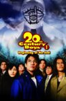 20th Century Boys 1: Beginning of the End Movie Streaming Online