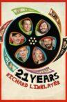 21 Years: Richard Linklater Movie Streaming Online