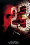 23 Movie Streaming Online