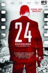 24 Exposures Movie Streaming Online