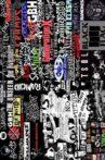 25 Years of Punk Movie Streaming Online