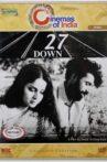 27 Down Movie Streaming Online