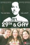 29th and Gay Movie Streaming Online