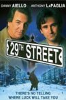 29th Street Movie Streaming Online