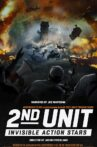 2nd Unit: Invisible Action Stars Movie Streaming Online