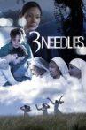 3 Needles Movie Streaming Online