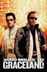 3000 Miles to Graceland Movie Streaming Online