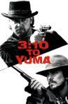 3:10 to Yuma Movie Streaming Online