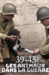 39-45, les animaux dans la guerre Movie Streaming Online