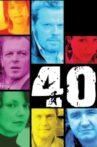 40 Movie Streaming Online