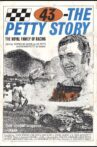 43: The Richard Petty Story Movie Streaming Online