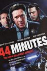 44 Minutes: The North Hollywood Shoot-Out Movie Streaming Online
