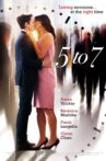 5 to 7 Movie Streaming Online