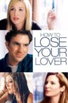 50 Ways to Leave Your Lover Movie Streaming Online