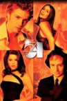 54 Movie Streaming Online