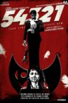 54321 Movie Streaming Online