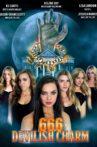 666: Devilish Charm Movie Streaming Online