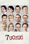 7 Emotions Movie Streaming Online