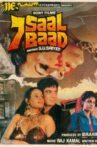 7 Saal Baad Movie Streaming Online