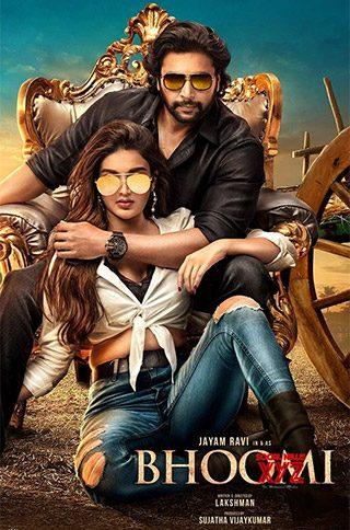 Bhoomi-starring-Jayam-Ravi-is-the-latest-Tamil-film-releasing-on-Popular-OTT-Platform,-Disney-+-Hotstar.