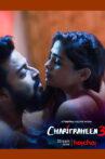 Charitraheen Season 3 Web Series Online Watch on Hoichoi TV