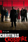 Christmas-Crossfire-is-a-German-language-Netflix-original-movie.-It-has-been-directed-by-Detlev-Buck.-The-movie-is-written-by-Martin-Behnke-and-Detlev-Buck