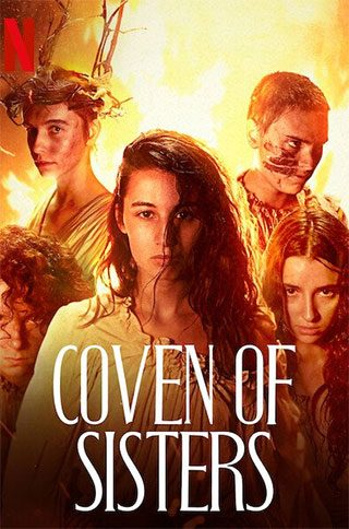 Coven-Of-Sisters