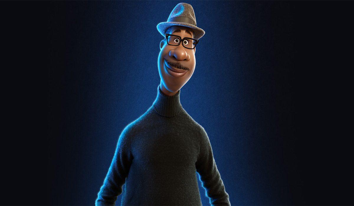 Disney-&-Pixar's-Soul-A-Potential-Oscar-Candidate