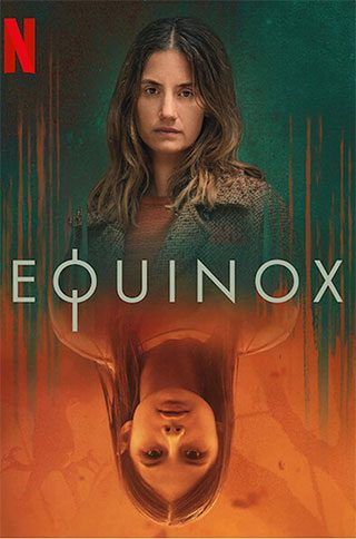 Equinox-will-be-arriving-worldwide-on-Netflix-on-30th-December-2020.