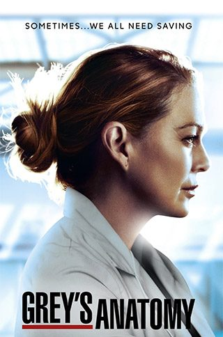 Grey's-Anatomy-Season-17,-English-TV-Series-is-streaming-online,-watch-on-Disney-Plus-Hotstar,-release-date-12th-November-,-with-weekly-episodes