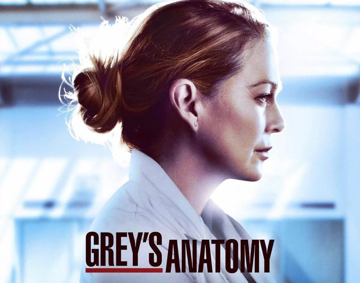 Grey's-Anatomy-Season-17,-English-TV-Series-is-streaming-online,-watch-on-Disney-Plus-Hotstar,-release-date-12th-November,-with-weekly-episodes