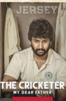 Jersey-The-Cricketer-Tamil-Remake