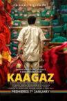 Kaagaz - ZEE5-online
