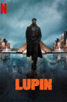 Lupin-is-french-crime-comedy-drama-series-which-has-been--created-by-George-Kay