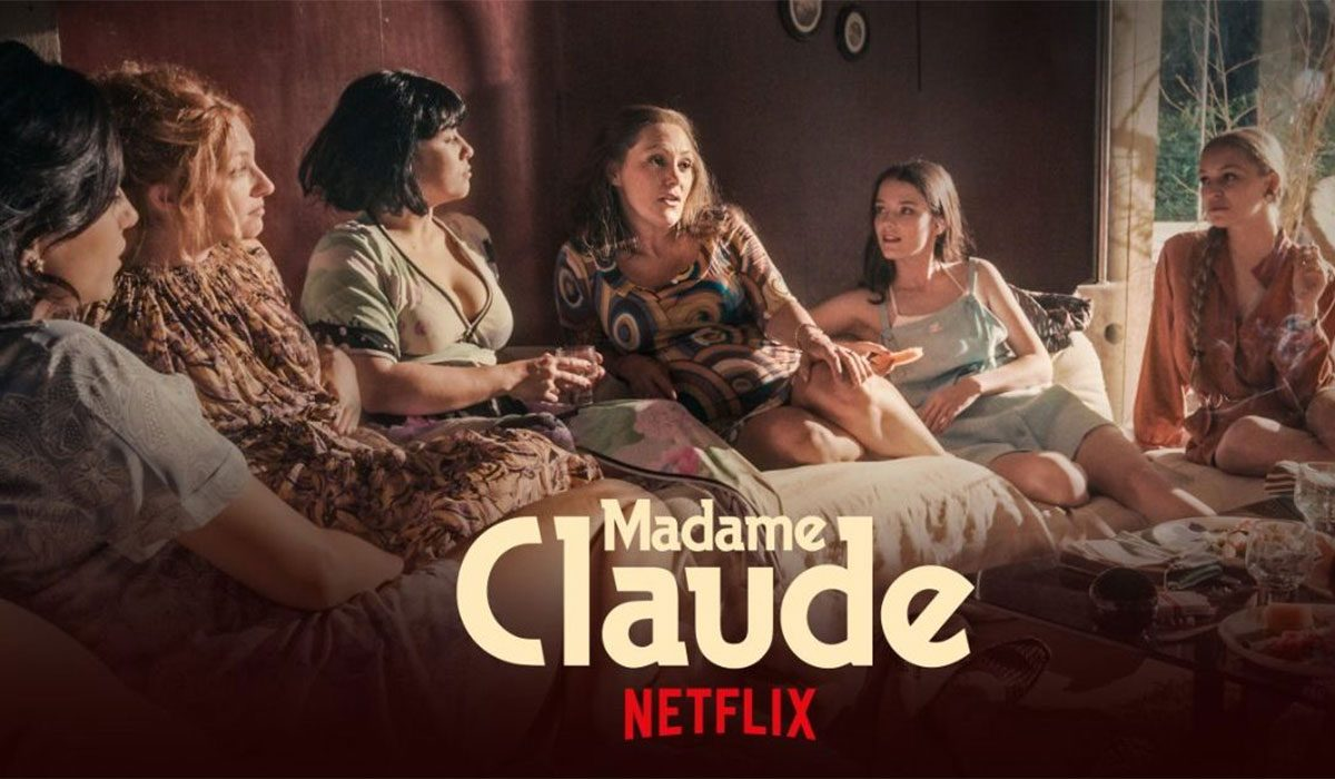 Madame-Claude,-French-film-is-streaming-online,-watch-on-Netflix-with-English-subtitles,-release-date-2nd-April,-2021